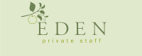EdenPrivateStaff-1571140076